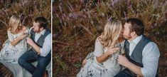 Downtown Fairhope Engagement Session │ Fairhope Photographer │ Lauren + Blake - Farlow Photography Engagement Session, Couple Photos, Couples, Photography, Wedding, Couple Shots, Valentines Day Weddings, Photograph, Fotografie