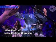 02. Kristian Stanfill - It Is Well (Late Night) - YouTube