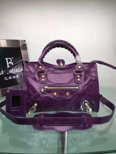 balenciaga Bag, ID : 52099(FORSALE:a@yybags.com), balenciaga green handbags, all black balenciaga, balenciaga handbags on sale, balenciaga designer travel wallet, balenciaga bag tote, balenciaga arena giant 12, balenciaga backpack handbags, balenciaga cheap book bags, balenciaga clearance backpacks, balenciaga external frame backpack #balenciagaBag #balenciaga #balenciaga #twiggy #bag