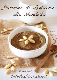Hummus, I Foods, Pesto, Salsa, Cereal, Finger Food, Vegan, Breakfast, Recipes
