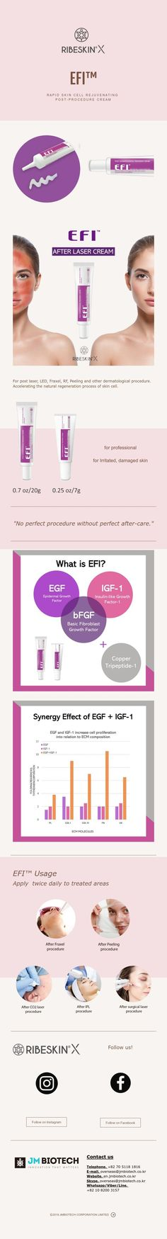 [JMBLetter-July] Everyone Finds it Incredible, EFI™ The Incredibles, Live