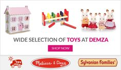 Baking Utensils, Melissa & Doug, Educational Toys, Shop Now, Packaging, Shopping, Learning Toys, Wrapping, Educational Games