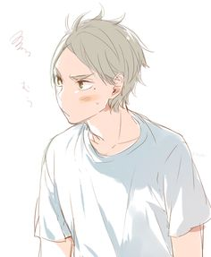 haikyuu, sugawara