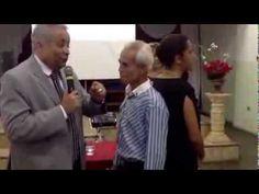 DINAMICA DO CONHECIMENTO DO CASAL. JANTAR DE CASAIS, EM S.J. NEPOBUCENO ...