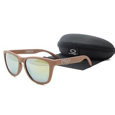 You'll love oakley from here only New apparel New design for you. make yourself look more wonderful with oakley in Discount Sunglasses, Blue Sunglasses, Sunglasses Outlet, Cheap Sunglasses, Transparent Sunglasses, Oakley Glasses, Oakley Batwolf, Oakley Frogskins, Gucci Wallet