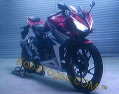 27 Best Honda Cbr 125 Images Cbr Honda Honda Motors