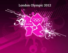 10 Olympics 2012 London Wallpaper – Free Download on http://www.designtreasure.com/2012/04/10-olympics-2012-london-wallpaper-free-download/