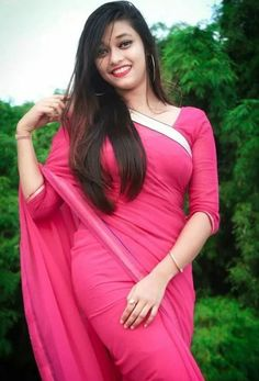Image may contain: one or more people, people standing, outdoor and nature Beautiful Girl Indian, Beautiful Girl Image, Beautiful Saree, Beautiful Indian Actress, Beautiful Women, Beautiful Models, Beauty Full Girl, Beauty Women, Beauty Girls