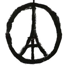I know this isn't related to 1D, but this is still very much important  #PrayForParis