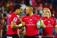 Elton Jantjies, Golden Lions, Pull Off, Rugby, Congratulations, The Incredibles, Game, Instagram Posts, Gaming