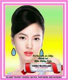 thai massage craigslist