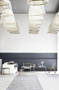 Afbeeldingsresultaat voor riviera maison san carlos hanging