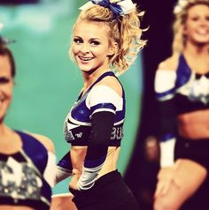 Cheerleading #Maryland #twisters