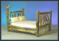Pieces of furniture made using log offer more natural-looking and rustic alternatives compared to other indoor or outdoor furniture. Some of the log furniture Amish Furniture, White Furniture, Online Furniture, Rustic Furniture, Furniture Making, Luxury Furniture, Furniture Design, Furniture Movers, Cheap Furniture