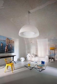 capri_suite_11