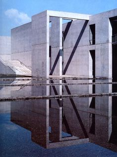Tadao Ando -  Pinned by www.modlar.com