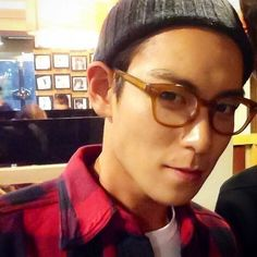 | So Handsome  Have a good evening / night  @choi_seung_hyun_tttop   Enjoy your time with your friends  |  Photo: iamsungwon Throwback 2014  #BIGBANG #BIGBANG10 #탑 #최승현 #빅뱅 #TOP #TTTOP #ChoiSeungHyun #ChoiSeungHyunTTTOP #choi_seung_hyun_tttop #Daesung #Seungri #Taeyang #GDragon #TOP #TOPoftheTOP #TOPinstagram #TOPstagram #BIGBANGTOP #TOPxART #ActorTOP #OutOfControl #OutOfControlThePhantomDrive #0TO10 #에라모르겠다 #FXXKIT #LASTDANCE #GIRLFRIEND  #MADE #THEFULLALBUM #BIG...