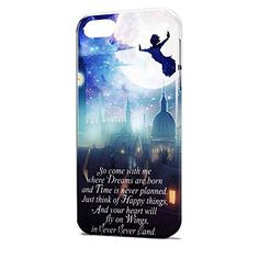 Peter Pan Iphone 5s Case Full Wrapped Case Arey13 http://www.amazon.com/dp/B0106WH7P2/ref=cm_sw_r_pi_dp_5PlIvb0NGG7SX