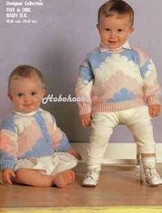Hey, I found this really awesome Etsy listing at https://www.etsy.com/listing/221955798/baby-knitting-pattern-baby-cloud