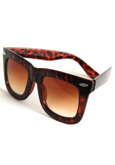 Reiner sunglasses