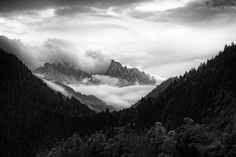 ALPS #1   LIMITED EDITION OF 15  #ALPS #DOLOMITES #MOUTAINS #FINEARTPHOTOGRAPHY #LANDSCAPE #THOMASMENK
