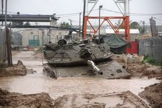 Offroad, Military Armor, Armored Fighting Vehicle, Battle Tank, Chenille, Modern Warfare, Panzer, Military Vehicles, Wwii