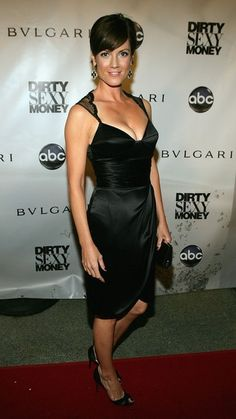 Zoe McLellan NCIS New Orleans | ... zoe mclellan actress zoe mclellan attends the premiere for dirty sexy
