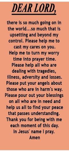 Prayer Times, Prayer Scriptures, Bible Prayers, Faith Prayer, God Prayer, Power Of Prayer, Prayer Quotes, Bible Verses Quotes, Faith Quotes