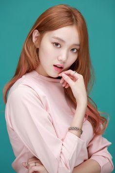 korean, model, and lee sungkyung image Korean Actresses, Korean Actors, Actors & Actresses, Lee Sung Kyung Fashion, Korean Girl, Asian Girl, Sung Hyun, Weightlifting Fairy Kim Bok Joo, Joo Hyuk