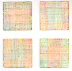 Eric de Nie 2012 4x4x4