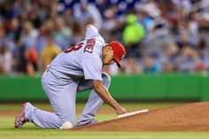 St. Louis Cardinals vs. Arizona Diamondbacks, Tuesday, MLB Baseball Sports Betting, Las Vegas Odds, Picks and Predictions