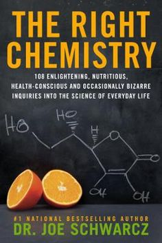 The american plague by molly caldwell crosby click to start the right chemistry by joe schwarcz click to start reading ebook a big part fandeluxe PDF