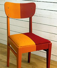 kalustekorjaamo (Avotakka) Handicraft Ideas, Bedrooms, Chair, Furniture, Home Decor, Decoration Home, Room Decor, Bedroom, Home Furnishings