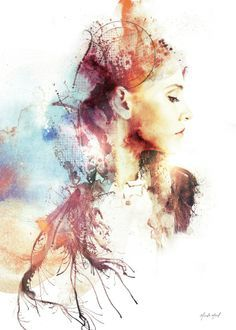 angela vianello artwork - Google Search