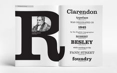 Clarendon Font Free Download   Free Fonts Like 100 Free Fonts, Font Free, Free Fonts Download, Slab Serif Fonts, Serif Typeface, Clarendon Font, Classic Fonts, Stylish Fonts, Character Map