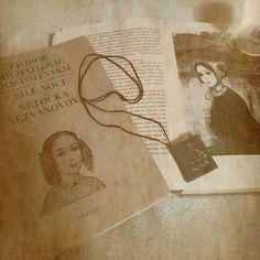 #antics #dostojevskij #bilenoci #book #literature #odeon #jewelry #candel #lovebooks #shoping #light #whitenight #fictionworld