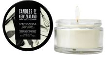 Made in New Zealand with natural soy wax and designed to help eliminate unwanted cooking odours, this candle contains a unique blend of mixed herbs, lemon and Candle Branding, Candle Packaging, Candle Labels, Candle Jars, Buy Candles, Kitchen Must Haves, Candels, Candle Making, Xmas Gifts