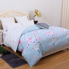 Organic Duvet Covers, Four, Comforters, Quilt, Blanket, Bed, Furniture, Home Decor, Creature Comforts