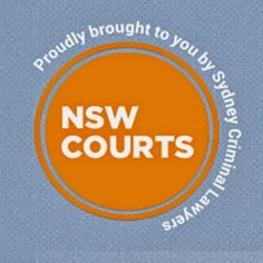 Subscribe to the NSW Courts YouTube Channel to browse through over 160 short videos about courts throughout NSW!