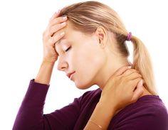 8 căn bệnh dễ mắc phải khi chuyển mùa lạnh - Kênh thông tin về Y tế - Sức khỏe - Đời sống