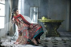 Firdous Fashion 8