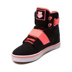 Womens Vlado Atlas II Skate Shoe $60 Journey's