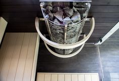 saun-32.jpg (1000×680)