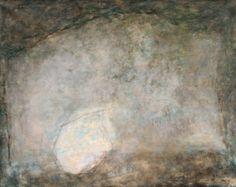 Josef Šíma Joseph, Painting, Everything, Paint, Painting Art, Paintings, Painted Canvas, Drawings