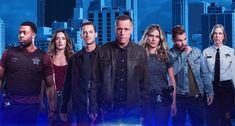 Chicago P.D. – TV Insider Chicago Pd, Executive Producer, A Team, Detective, Thriller, Tv Series, Crime, It Cast, Concert