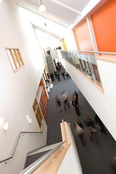 School Prospectus - John Ferneley Academy School Prospectus, Interiors, Architecture, Interieur, Interior, Decor, Architecture Illustrations, Home Interiors, Deco
