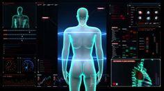 depositphotos_130461042-stock-video-zooming-female-human-body-scanning.jpg (384×216)