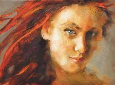 Linda Wilder Creative Expressions
