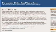 social worker resume template this cv template gives you