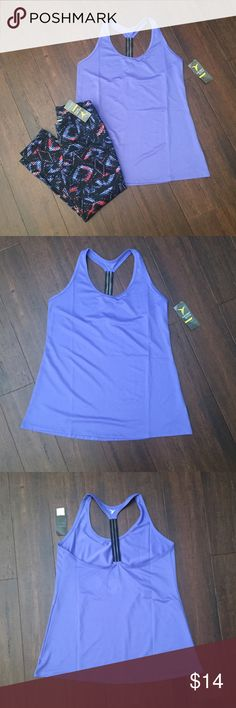 New Old Navy Active Tank New with Tag! Old Navy Tops Tank Tops